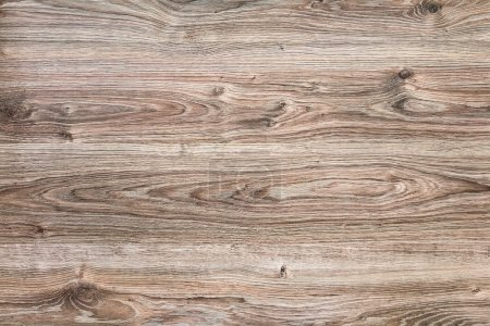 Wooden Background. Texture