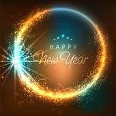 Happy New Year 2015 celebrations