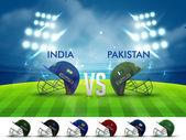 Participant countries Batsman Helmet for Cricket