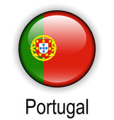 Portugal state flag