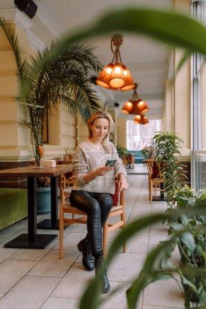 Irina1977
