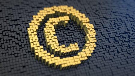 Urheberrechte