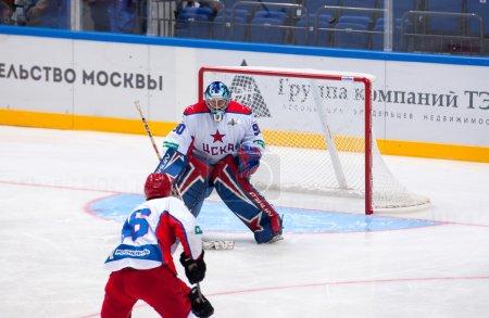 I. Mukhometov (90) and M. Petrov (86)