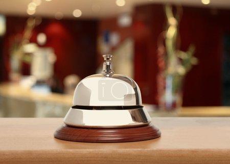 alte hotel glocke