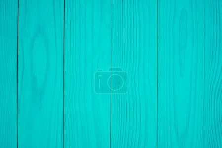 turquoise wood background with grain and nodes