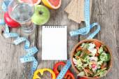 Koncepce zdravých potravin