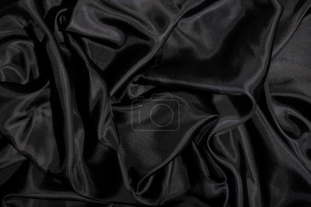 Elegance Silk fabric