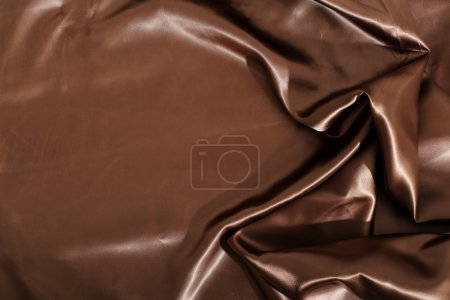 elegance Silk fabric