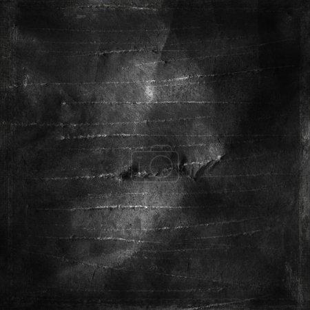 Foto de Grunge fondo o textura - Imagen libre de derechos
