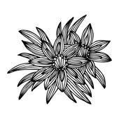 Květinové kytice