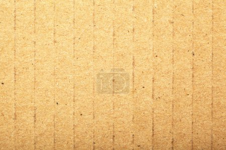 Texture of aged paper