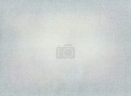 White background black light vintage grunge
