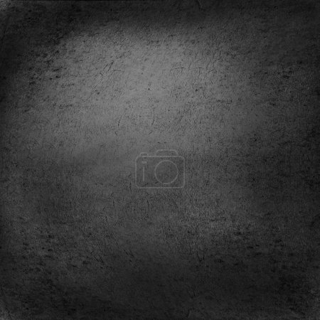abstract black background, old black vignette border frame white gray background, vintage grunge background texture design, black and white monochrome background for printing brochures or papers