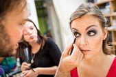 School Of Makeup