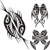 Zodiac Sign fish