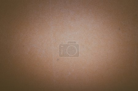 Photo for Old abstract texture for design. Color toning. Low contrast - Royalty Free Image