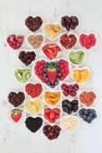 Mám rád ovoce