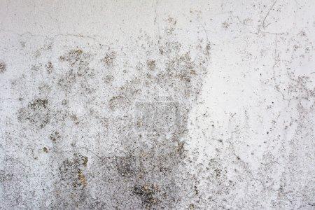 Foto de Fondo de pared de cemento con textura superficial rugosa. - Imagen libre de derechos
