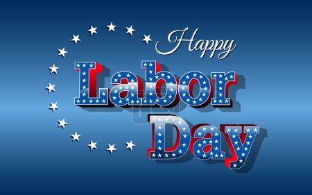 Labor Day, United States of America
