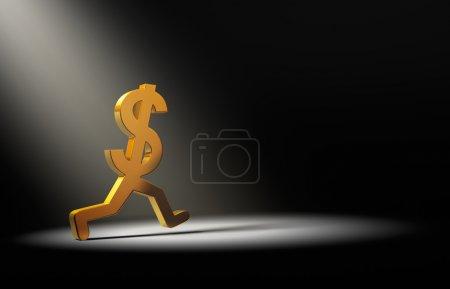 Capturing Elusive Profits