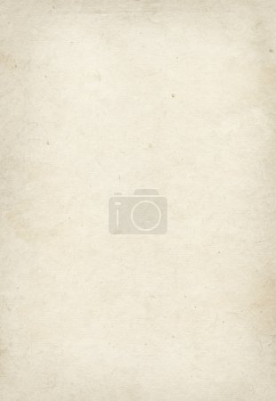 Natural recycled paper texture background...
