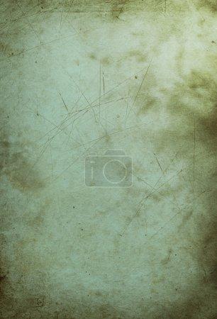 Photo pour Texture de fond d'écran fond sombre grunge - image libre de droit