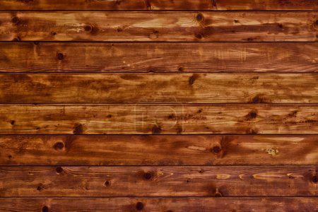 Wood texture pattern as background