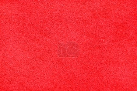 Photo for New Red Carpet Texture as Seamless Pattern Background for VIP Celebrities Ceremonial Events - Royalty Free Image