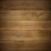 Wood texture Vector wooden floor