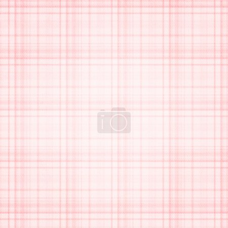 Photo for Retro - texture plaid  pattern - Royalty Free Image