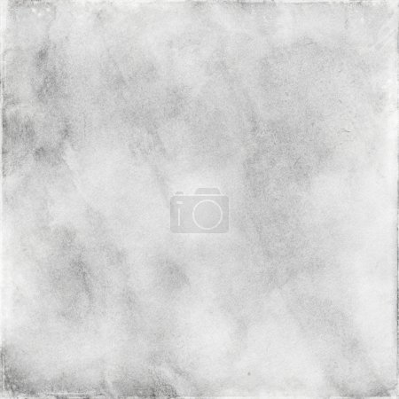 grey watercolor background