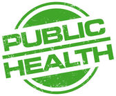 public health stamp