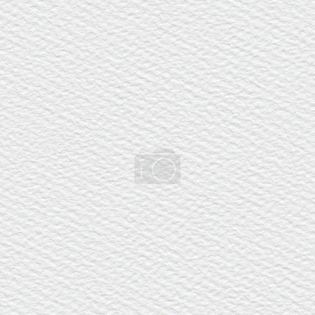 Photo for Paper texture background, plenty of copy space for your text, tiles seamless as a patter - Royalty Free Image