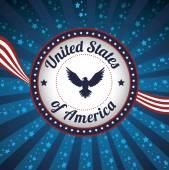 Spojené státy americké konstrukce