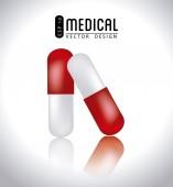 Lékařské design