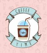 Vynikající káva