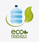 Ekologie design