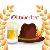 Německo kultury a designu fest oktober