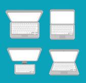 Reagovat webdesign