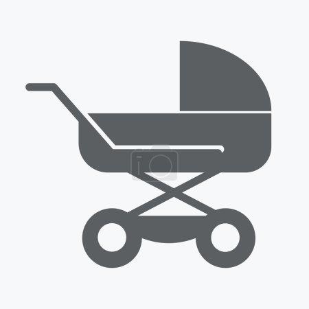 icône de Landau
