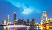 Kanton [Guangzhou]