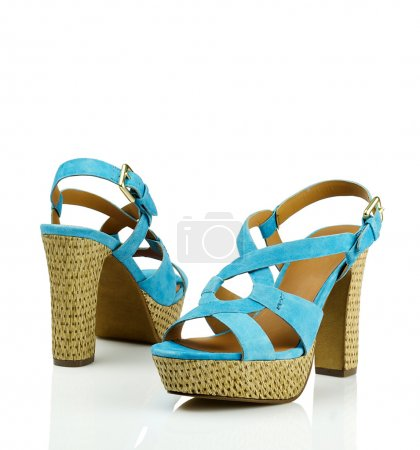Womens fashion shoes