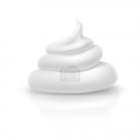 Essence Cosmetic cream