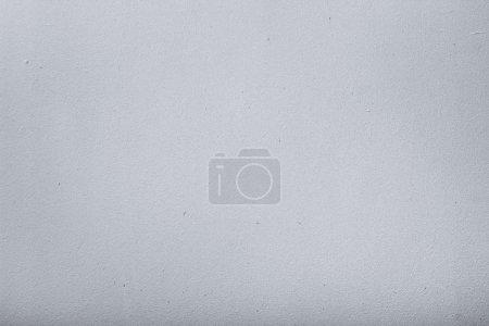 Photo pour Ciment mur fond de texture - image libre de droit