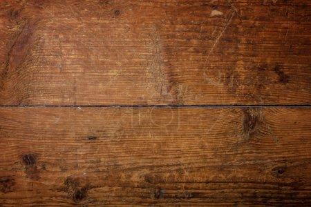 Foto de Textura de la corteza madera utilizar como fondo natural - Imagen libre de derechos
