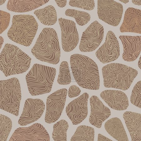 seamless texture masonry