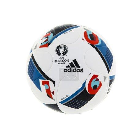 Adidas BEAU JEU official Match
