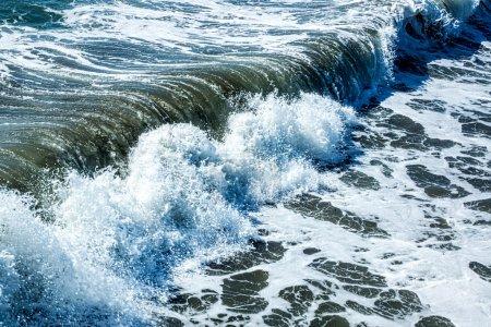 onde de rupture