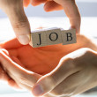 Job Search And Career Consultant Hire. Search Jobs...