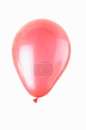 Pink  holiday Balloon